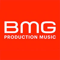beatonclients200=bmgproduction