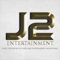 beatonclient200=j2entertainment