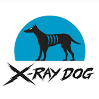 beatonclient200=xraydog