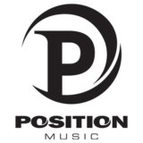 beatontestimonials400=positionmusic